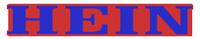 Hein Construction Co., Inc.