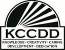KCCDD