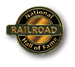 National Railroad Hall of Fame
