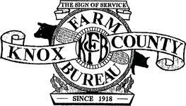 Knox County Farm Bureau