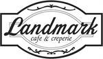 Landmark Cafe & Creperie