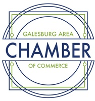 Galesburg Area Chamber of Commerce
