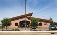 1230 N. Henderson St, Galesburg location