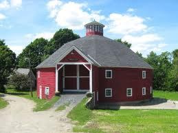 Gallery Image Barn_Restorations_-_Lions_Club_Greentown._IL_(89).jpeg