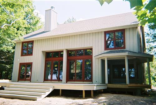 Gallery Image Glenn-Michigan-timber-frame-barn-to-home-conversion_(1)(3).jpg