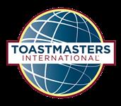 Toastmasters-Orpheum Orators