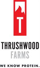 Thrushwood Farms Quality Meats