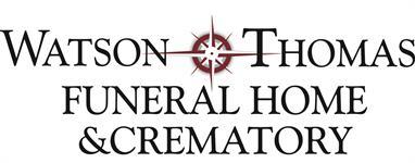 Watson-Thomas Funeral Home & Crematory