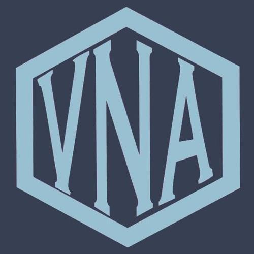 Gallery Image VNA_logo.jpg