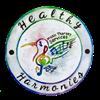 Healthy Harmonies