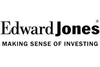 Edward Jones Investments - Matiss Klava