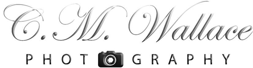 C.M.Wallace Photography LLC