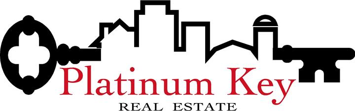 Platinum Key Real Estate