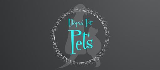 Utopia For Pets