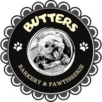 Butters Barkery & Pawtisserie LLC
