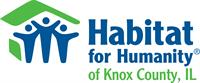 Habitat for Humanity of Knox County IL