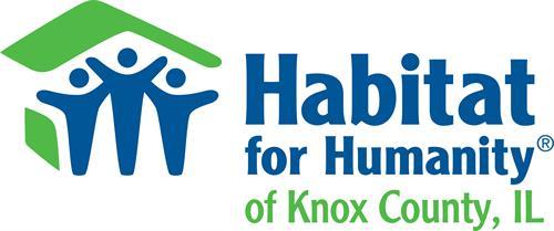 Gallery Image HFH_Knox_County_2_color_logo.jpg
