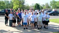 Gallery Image 2017_Day_of_Caring_Group.jpg