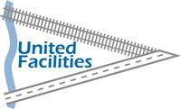 United Facilities