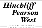 Hinchliff-Pearson-West Funeral Home & Cremation Services