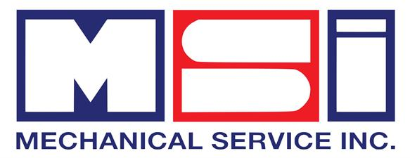 Mechanical Service, Inc.
