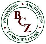 Bruner, Cooper & Zuck, Inc