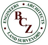 Bruner, Cooper & Zuck, Inc.