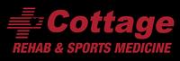 Cottage Rehabilitation & Sports Medicine