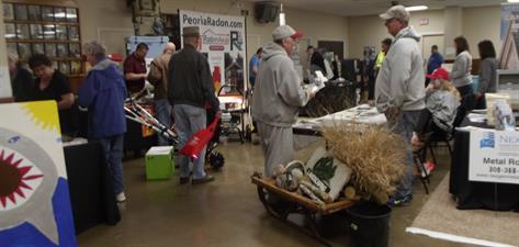Western Illinois Builders Association