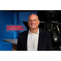 Locally Produced Business Forward Joins WTVP's Daily Business Block Line-Up