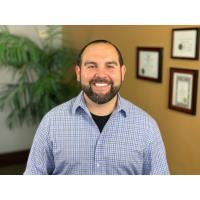 Klingner Architect earns Disaster Evaluation Certification
