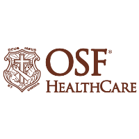 OSF HealthCare Connecting Communities with Medicare Education and Resources