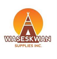 Waseskwan Supplies Inc - Bonnyville