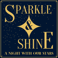 Sparkle and Shine Annual Business Awards and Gala
