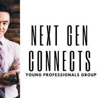 """Next Gen Connects - """"Finding and Utilizing a Business Mentor"""""""