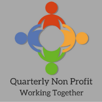 Quarterly Nonprofit Meeting