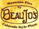Beau Jo's Colorado Style Pizza
