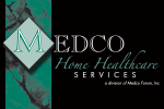 Medco Home Healthcare Services