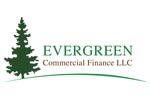 Evergreen Commercial Finance, LLC.