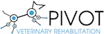 Pivot Veterinary Rehabilitation