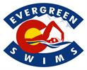 Evergreen Swims, LLC
