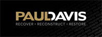 Paul Davis Restoration of the Front Range