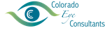 Colorado Eye Consultants