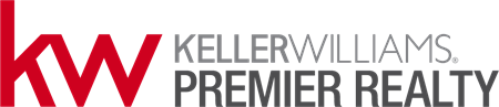 Lisa Keener Keller Williams Premier Realty