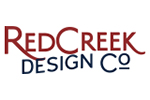 Red Creek Design Co.