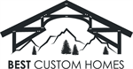 Best Custom Homes, LLC