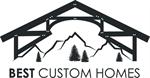 Best Custom Homes, LLC