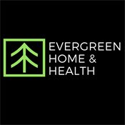 Evergreen Home & Health