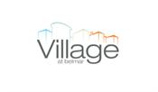 Village at Belmar