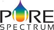 Pure Spectrum CBD